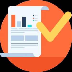 Download ISO 27001 certificaat